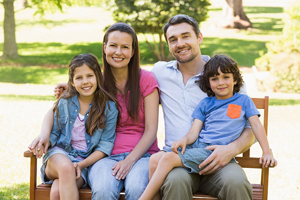 Reasons To Visit A Family Dentist For A Dental Exam