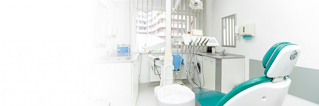 Armonk Same Day Dentistry